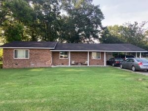 801 Bailey Ave., Ellisville, MS 39437