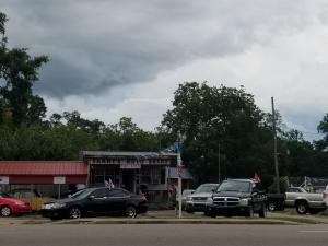 302 & 306 W Central Ave., Hattiesburg, MS 39465