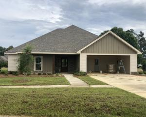 7 Castlewoods Way, Petal, MS 39465