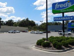 08 Lamar Property Dr., Purvis, MS 39475