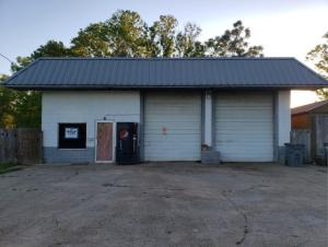 797 Sunrise Rd., Petal, MS 39465
