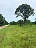 00 Little Black Creek Rd., Purvis, MS 39475