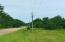 000 Little Black Creek Rd., Purvis, MS 39475