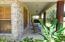 39 Archel St., Petal, MS 39465