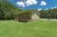 1234 Little Black Creek, Lumberton, MS 39455