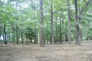 101 Heartwood Point, Petal, MS 39465