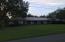 119 W Lakeside Dr., Hattiesburg, MS 39402
