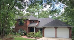 32 Chestnut Point, Petal, MS 39465