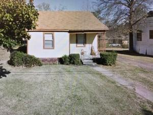 706 Woodland Ct., Hattiesburg, MS 39401