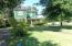 208 4th Ave., Hattiesburg, MS 39401