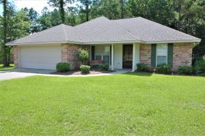 253 Lost Orchard Dr., Purvis, MS 39475