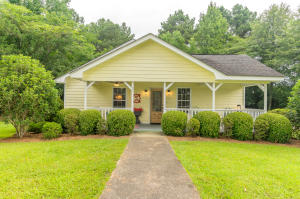 4219 Rocky Branch Rd., Sumrall, MS 39482