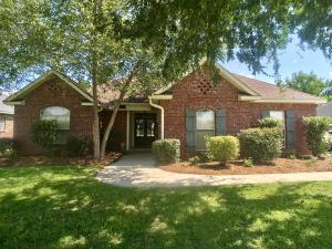 13 Lakeland Cir., Petal, MS 39465