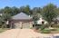 13 Crane Park, Hattiesburg, MS 39402