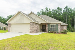44 Pear Orchard Dr., Purvis, MS 39475