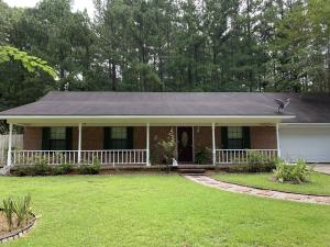 133 Sherry Lynn, Petal, MS 39465