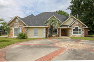 16 Palm Tree Loop, Petal, MS 39465