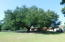 22 Stonefield, Purvis, MS 39475