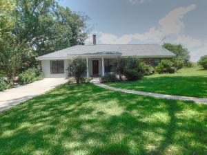 143 Doc Gore Rd., Sumrall, MS 39482