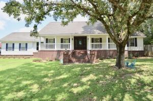 204 King Blvd., Petal, MS 39465