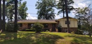 111 Pinecrest St., Collins, MS 39428
