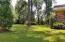 111 Pinecrest St., Collins, MS 39428