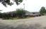 10 Silverleaf Ln., Hattiesburg, MS 39402