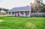 81 Griffith Rd., Hattiesburg, MS 39402
