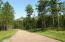 T1P5 Peterson Rd., Purvis, MS 39475