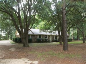 205 N 2nd/Cherry St/ Ave., Collins, MS 39428