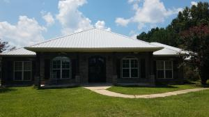 75 Max White Rd., Purvis, MS 39475