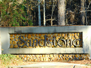 5 N Stoneridge, Hattiesburg, MS 39402