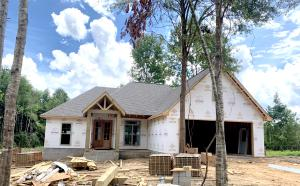 463 Military Rd., Sumrall, MS 39482