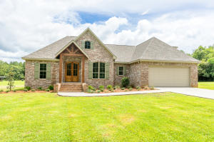 224 Hickory Grove Church Rd., Sumrall, MS 39482