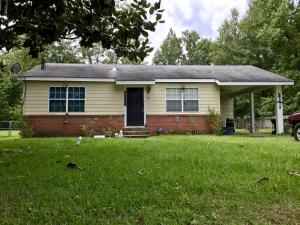 107 Oliver Ave., Hattiesburg, MS 39401