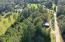 58 Bedwell Rd., Hattiesburg, MS 39402