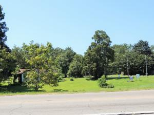 808 Main St., Purvis, MS 39475