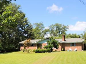106 6th St., Purvis, MS 39475