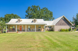 419 Maple Dr., Petal, MS 39465