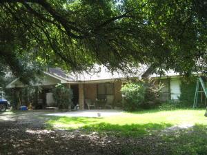 529 Rawls Springs Loop Rd., Hattiesburg, MS 39402