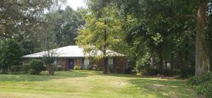 308 Yellow Pine Dr., Hattiesburg, MS 39402