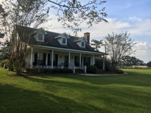 539 Eatonville Rd., Hattiesburg, MS 39401