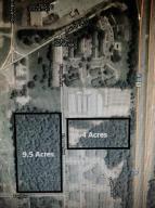 00 Foxgate Rd., Hattiesburg, MS 39402
