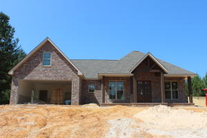 29 Fall Branch, Sumrall, MS 39482