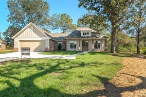 139 Military Rd., Sumrall, MS 39482