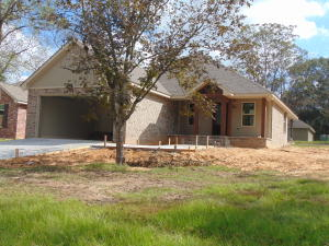72 1st E St., Sumrall, MS 39482