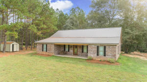 112 Hickory Grove Church, Sumrall, MS 39482