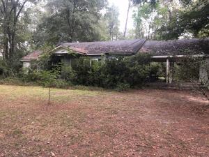 101 Irma, Hattiesburg, MS 39401