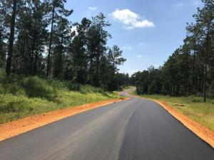 Lot 16 Joann Dr., Sumrall, MS 39482