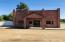 3248 Hwy 49, Collins, MS 39428